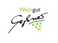 Weingut Uwe Geßner, 97493 Garstadt am Main