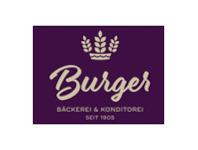 Bäckerei Burger GmbH in 63739 Aschaffenburg: