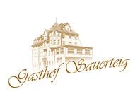 Gasthof Sauerteig, 96472 Rödental