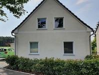 Ferienwohnung Piasecki, 02943 Boxberg