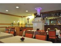 Hotel-Gasthof-Cafe zur Post, 92281 Königstein
