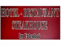 JP – Steakhouse im Erlenhof, 25479 Ellerau
