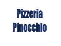 Pizzeria Pinocchio, 26203 Wardenburg