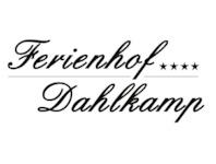 Dahlkamp Ferienhof, 59368 Werne