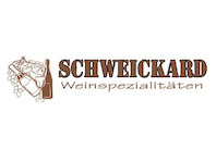 Jakob Schweickard in 63743 Aschaffenburg: