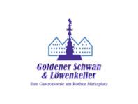 Goldener Schwan & Löwenkeller GmbH, 91154 Roth