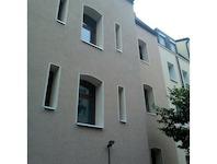 Altstadt apartments Nürnberg in 90419 Nürnberg: