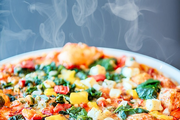 B&B Hotel Stuttgart-Bad Cannstatt