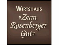 Rosenium Service GmbH, 94089 Neureichenau