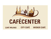Cafe-Center in 92637 Weiden i.d.Opf.: