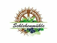 Gasthof Schlehenmühle, 91349 Egloffstein