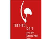 Theatercafé Plauen in 08523 Plauen: