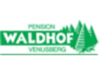 Gaststätte und Pension Waldhof, 09430 Drebach OT Venusberg