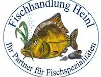 Fischhandlung Heinl Erlangen, 91058 Erlangen - Eltersdorf