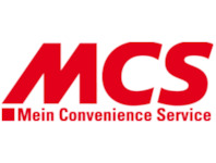 MCS - Marketing und Convenience-Shop System GmbH in 77656 Offenburg:
