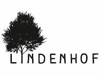 Lindenhof Resort und Events GmbH, 91224 Pommelsbrunn