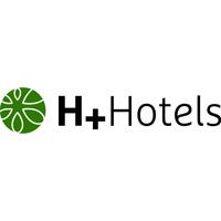 H+ Hotel Darmstadt · 64295 Darmstadt · Eschollbrücker Straße 16