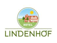 LINDENHOF Hotel Garni, 23769 Fehmarn