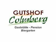 Gaststätte-Gutshof Peter Unbehauen, 91598 Colmberg