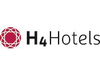H4 Hotel Frankfurt Messe, 65933 Frankfurt/Main