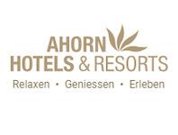AHORN Hotel Am Fichtelberg, 09484 Oberwiesenthal