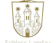 Hotel Brunnenhaus Schloss Landau, 34454 Bad Arolsen/Landau