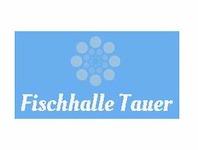 Fischhalle Tauer, Inhaberin Itsuko Tauer, 95100 Selb