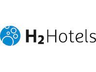 H2 Hotel München Messe, 81829 München