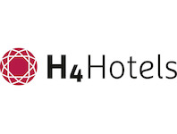 H4 Hotel Leipzig, 04329 Leipzig
