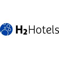 H2 Hotel München Olympiapark · 80809 München · Moosacher Str. 82