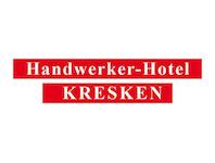 Handwerker-Hotel Kresken, 40721 Hilden