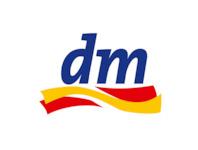 dm-drogerie markt in 64285 Darmstadt: