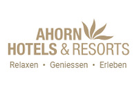 AHORN Panorama Hotel Oberhof, 98559 Oberhof