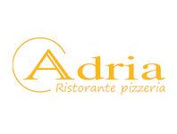Adria Express in 96450 Coburg:
