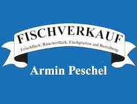Fischverkauf Armin Peschel, 08393 Schönberg b Glauchau