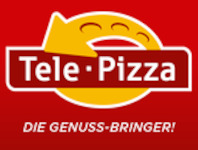 Tele Pizza in 06886 Lutherstadt Wittenberg: