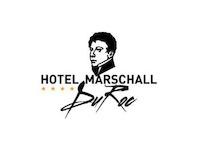 Hotel Marschall DuRoc, 02829 Markersdorf