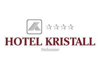 Hotel Kristall, 02943 Weißwasser