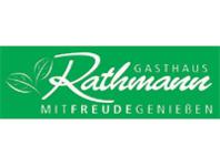 Gasthaus Rathmann, 91180 Heideck