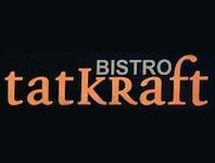 Bistro tatkraft in 60311 Frankfurt am Main: