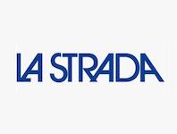 Pizzeria La Strada in 60326 Frankfurt: