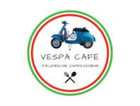 Vespa Cafe, 91301 Forchheim