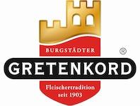 Fleischerei Gretenkord in 09112 Chemnitz: