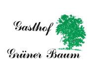 Gasthof Grüner Baum, 97340 Marktbreit