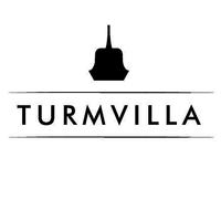 Turmvilla Bad Muskau · 02953 Bad Muskau · Hermannsbad 9