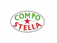Eiscafe Compo-Stella in 90461 Nürnberg: