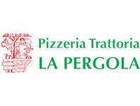 Pizzeria La Pergola, 97318 Kitzingen