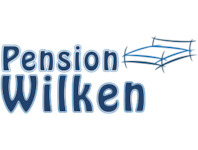 Pension Wilken, 26160 Bad Zwischenahn