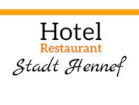 Hotel Restaurant Stadt Hennef, 53773 Hennef
