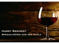 Harrys  Weinlounge, 89601 Schmiechen bei Schelklingen